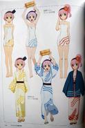 Artbook Illustration (14)