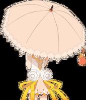Edna (Skit) (13)