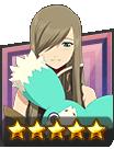 (Lovely Chanter) Tear (Index)