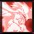 JP 1266 Slicehawk (Icon)