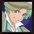 (Sword of Finality) Spada (Icon)