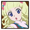 (Avatar of the Sea) Shirley (Icon)
