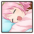 (Snuggly Blanket) Kana (Icon)