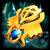 Guardian Emblem