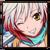 (Burst Summoner) Pascal (Icon)