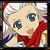 (Dragon Trainer) Flo (Icon)