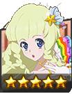 (Dream Savior) Shirley (Index)