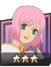 (Healer) Estelle (Index)