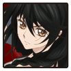 (Swordswoman) Velvet (Icon)
