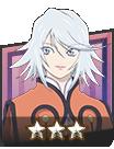 (Teacher) Raine (Index)