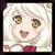 JP 1395 Alice (Icon)
