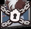 (Locked) Caius (MA)