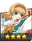 (Patriotic Princess) Natalia (Index)