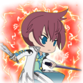 Arte Soul of Asbel (2).png