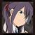 (Aloof Wolfmaster) Yuri (Icon)