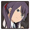(Aloof Wolfmaster) Yuri (Icon)