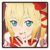 (Cheery Candy Crafter) Edna (Icon)