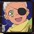 (Otherworldly Warrior) QQ (Icon)