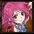 (Radiant Healer) Cheria (Icon)