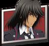 (Unlocked) Gaius (MA)