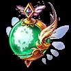 Goddess Orb (Bash)