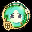 Mieu (Wind Defense Guardian)