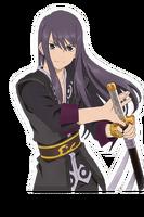 (His Own Rules) Yuri