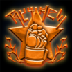Champion's Emblem