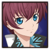 (Battle Sentinel) Asbel (Icon)