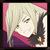 (Master Sorceress) Magilou (Icon)