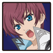 (Quick-Draw Sheath) Asbel (Icon)