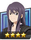 (Dark Lion) Yuri (Index)