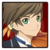(One-Night Fantasia) Sorey (Icon)