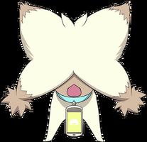 Lippy (Skit) (3)
