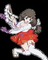 Himika (Full)