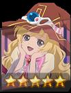 (Aspiring Virtuoso) Beryl (Index)