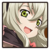 (Cutie Cat) Elize (Icon)