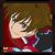 (Luminous Swordsman) Kor (Icon)