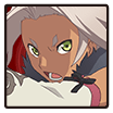 (Twin-Blade Handmaid) Ivar (Icon)
