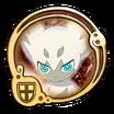 Mormo (Earth Defense Guardian)