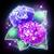Mystic Hydrangea