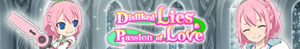 Disliked Lies & Passion of Love (Banner)