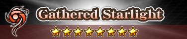 Gathered Starlight (Icon)