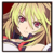 (Determined Journey) Milla (Icon)