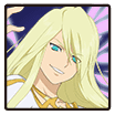 (Voice of Martel) Yggdrasill (Icon)