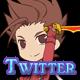 Twitter (Link)