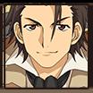 (Hired Gun) Alvin (Icon)