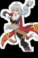 (Historian) Mikana