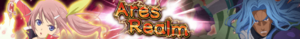 Ares Realm (Barbatos) (Banner)