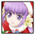 (Help with Decorating) Sophie (Icon)